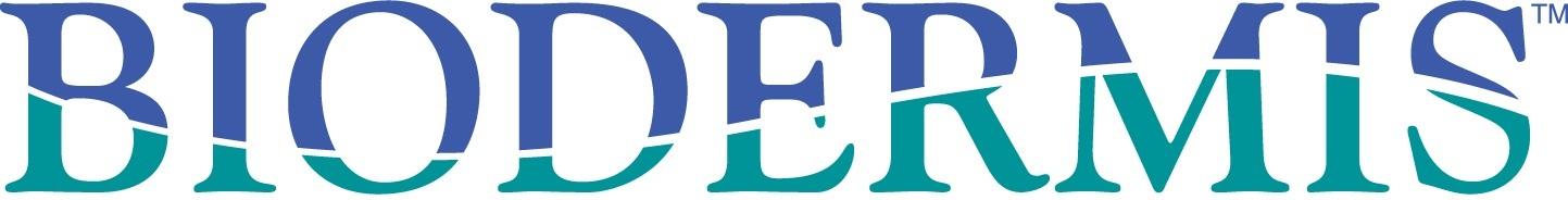 Biodermis Logo