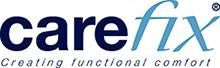 carefix-logo-220px.jpg